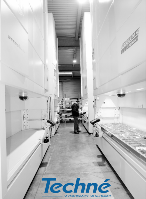 Gains-Tour-MODULA-Stockage-Magasin-Vertical