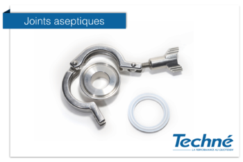 Joints-Aseptiques-techne
