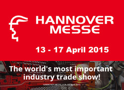 Hannover-Messe-2015-Techne