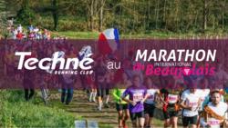 Techne-Marathon-International-Beaujolais-MIB-2015-Running-Club