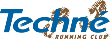 Techne-Running-Club-Logo-Bleu