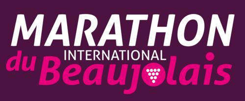 Marathon-International-Beaujolais-Logo-MIB