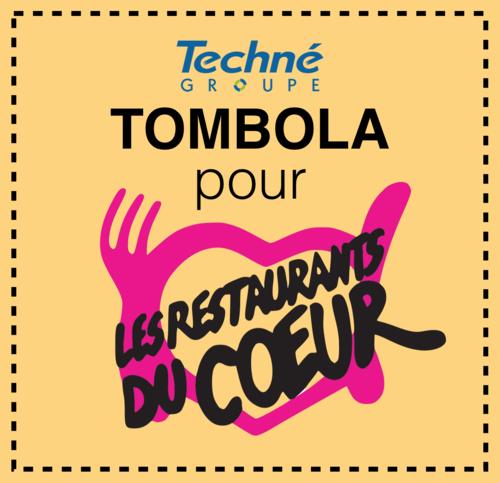 Techne-Restaurants-Coeur-Parrainage-Tombola