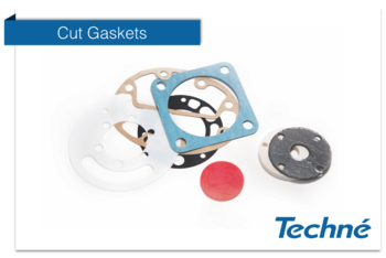 Cut-Gaskets-Products-Techne