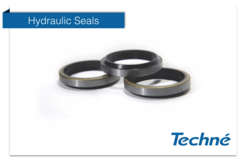 Hydraulic-Seals-Product-Techne