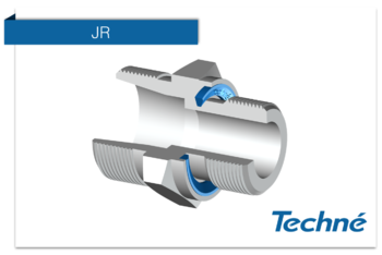 JR-Products-Techne