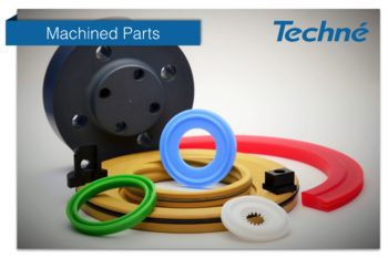 Machined-Parts-Products-Techne