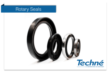 Rotary-Seals-Products-Techne
