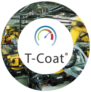 T-Coat-Surface-Treatement