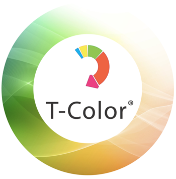 T-Color-Surface-Treatement