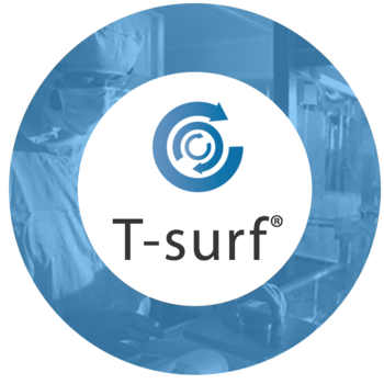 T-Surf-Surface-Treatement