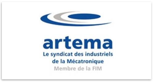Artema-Logo