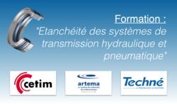 Formation-Etancheite-Systeme-Transmission-Hydraulique-Pneumatique