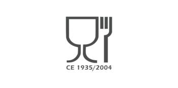 CE-Homologation-Techne