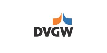DVGW-Homologation-Techne