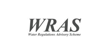 WRAS-Homologation-Techne