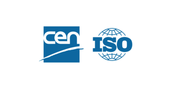 CEN-ISO-Homologation-Techne