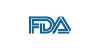 FDA-Homologation-Techne