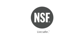 NSF-Homologation-Techne