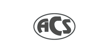 ACS-Homologation-Techne