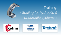 Sealing-Hydraulic-Pneumatic-Training-Artema-Cetim-Techne