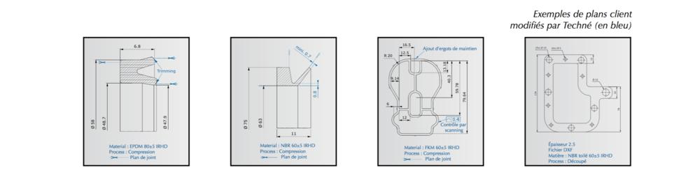 Plan-Client-Exemples-Techne