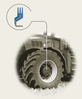 Bague-Anti-Pollution-Agriculture-BE-Techne