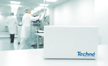 Production-Salle-Blanche-Techne-Medical-Pharma