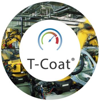 T-Coat-Traitement-de-surface