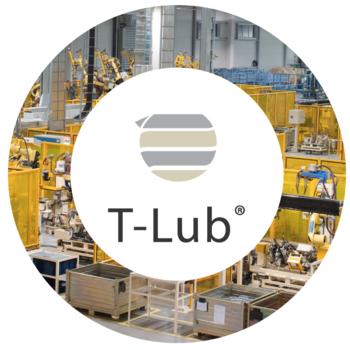 T-Lub-Traitement-de-surface