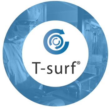 T-Surf-Traitement-de-surface