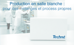 Production-Salle-Blanche-Techne-Process-ISO-8