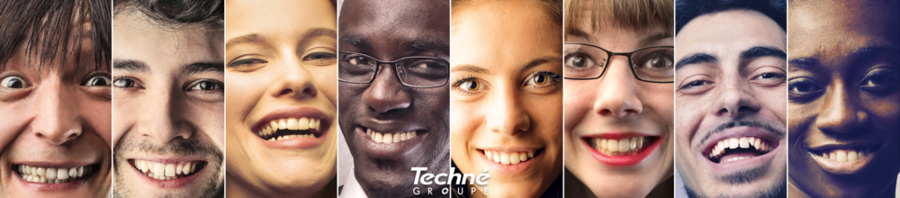 Management-Participatif-Groupe-Techne-Photo-Salaries