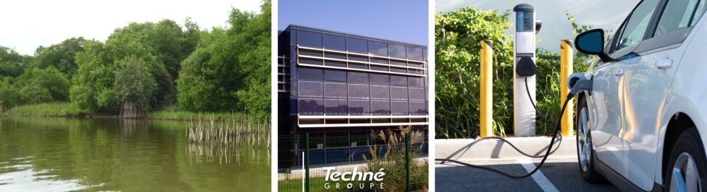 Environnement-Groupe-Techne