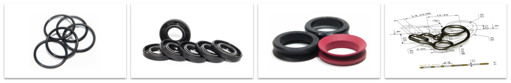 Sealing-Products-Household-Appliance-Techne