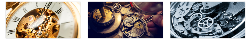 Applications-Watch-Industry-Sealing-Techne