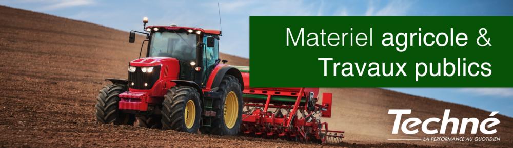 Machine-Agricole-Travaux-Publics-Banner-Etancheite-Techne