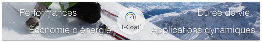 T-Coat-Banner-Techne