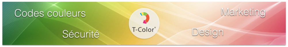 T-Color-Banner-Techne