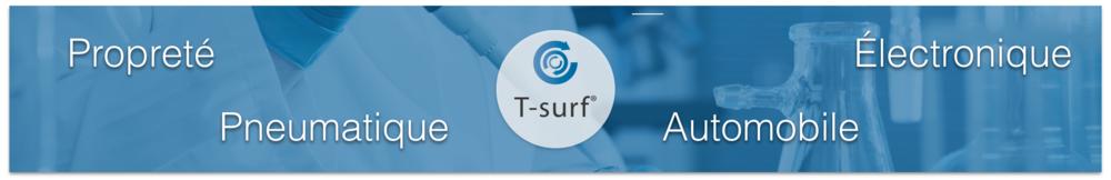 T-Surf-Banner-Techne