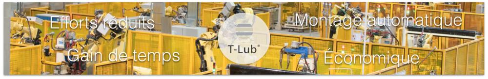 T-Lub-Banner-Techne-2