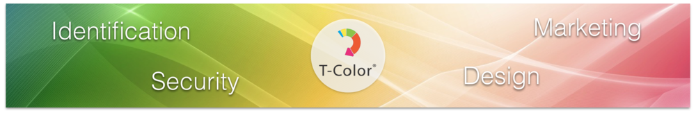 T-Color-Surface-Treatments-Banner