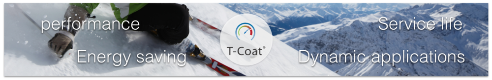 T-Coat-Surface-Treatments-Banner