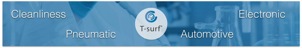 T-Surf-Surface-Treatments-Banner