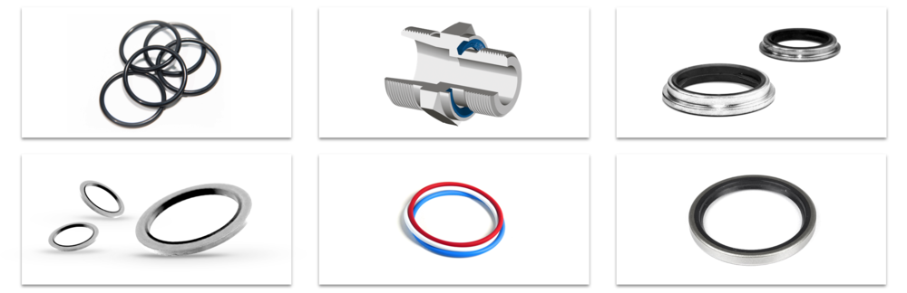 Products-Sealing-Hydraulic-Fitting-Seal-Techne