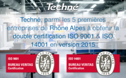 ISO-9001-ISO-14001-Version-2015-Double-Certification-Techne