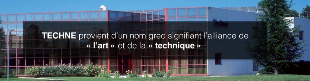 Presentation-Techne-Bandeau