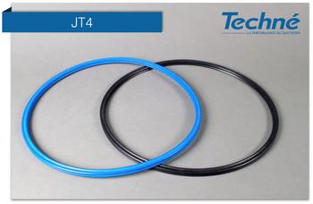 jt4-x-ring-techne