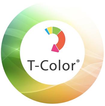 t-color-traitement-de-surface