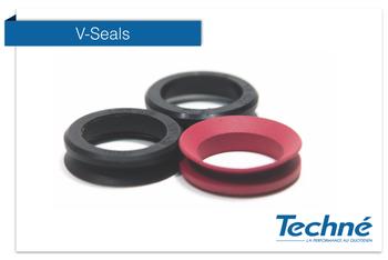 v-seal-techne